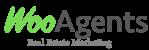 wooagent_logo